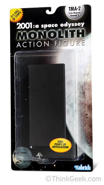 340x_monolith_action_figure_main_zoom.jpg