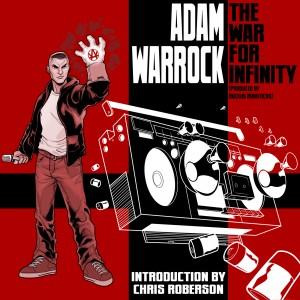 AdamWarRock_Album_Cover_HighRes1-300x300.jpg