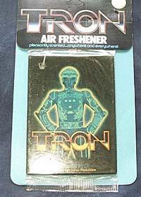 Air Freshner.jpg