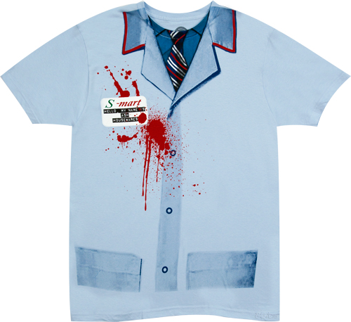Ash-Work-Clothes-Army-of-Darkness-Shirt.jpg