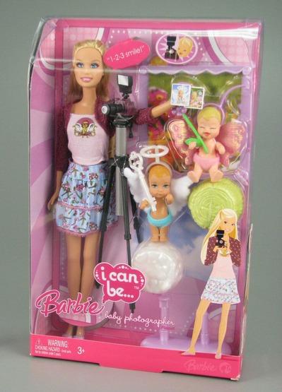 Baby Photographer Barbie.jpg