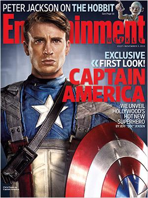 EW-1127-COVER-CAPTAIN-AMERICA_300.jpg