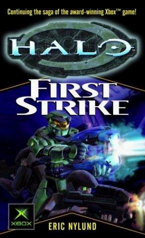 Halo_-_First_Strike.jpg
