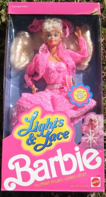 Music Vid Star Barbie.jpg