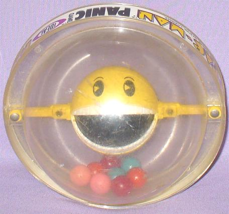 Pac-Man Dog Toy.jpg