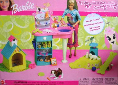 Pet Stylist Barbie.jpg