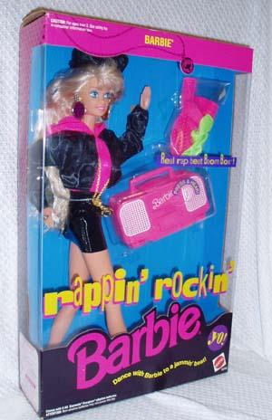 Rappin Rockin Barbie.jpg