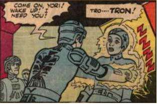 Tron Newspaper Insert 1.jpg