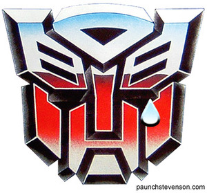 autobot-symbol-sad-333x310.jpg