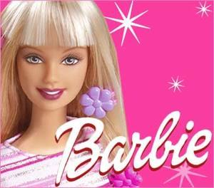 barbie340x300.jpg