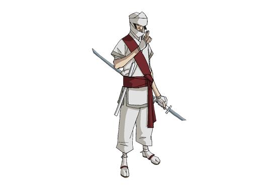 giren-character-stormshadow-large-570x402.jpg