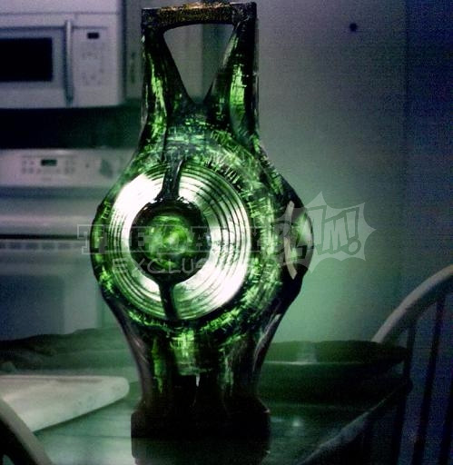 greenlantern-powerbatteryblamfull.jpg