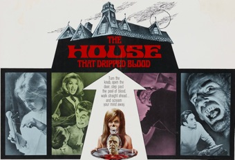 house_that_dripped_blood_poster_02.jpg