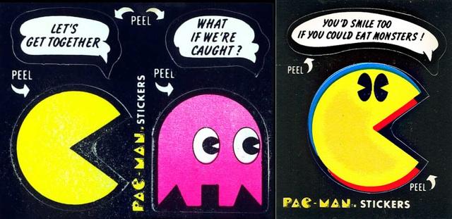 pac-man stickers.jpg