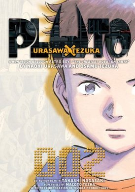 pluto-cover.jpg