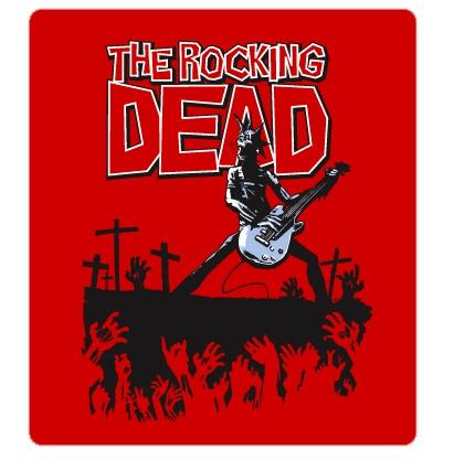 rocking dead.jpg