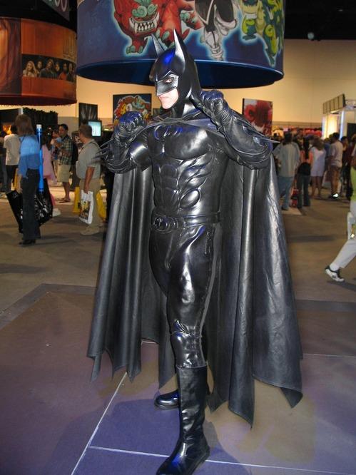 sexy man Batman.jpg