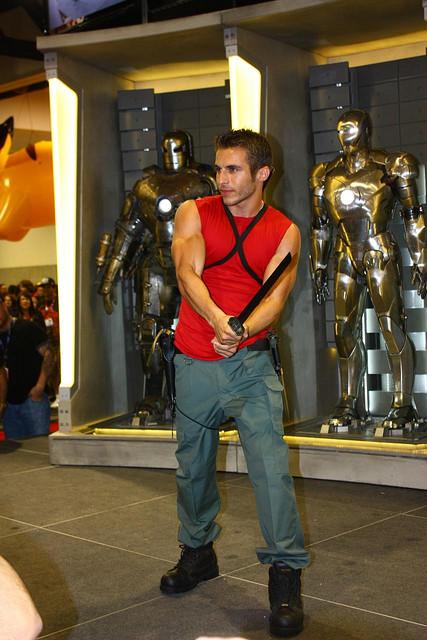 sexy man Deadpool.jpg