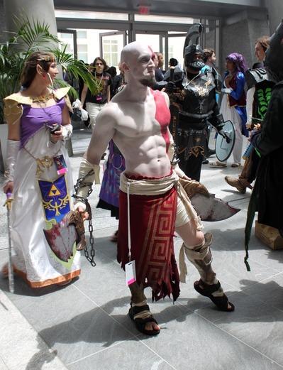 sexy man Kratos.jpg