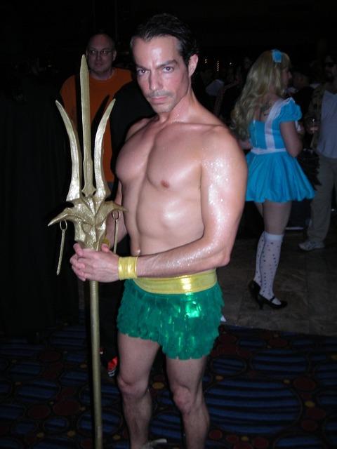 sexy man Namor.jpg