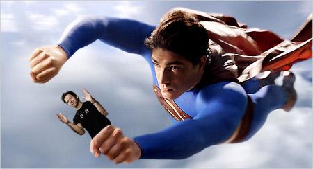 superman-snyder.jpg