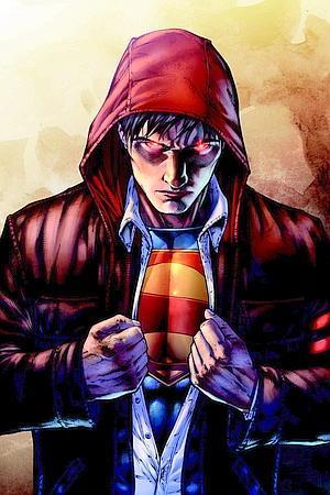 superman_1--300x450.jpg