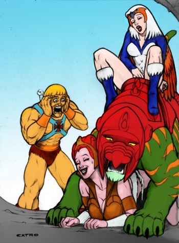 300652 - Battle-Cat Filmation Masters_of_the_Universe Sorceress Teela extro he_man.jpg