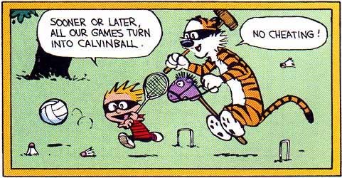 Calvinball_small.jpg