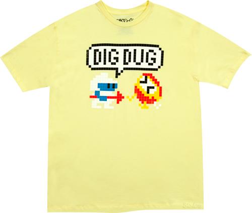 Dig-Dug-Shirt.jpg