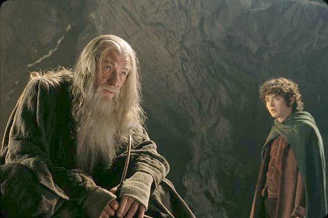Gandalf and Frodo.jpg