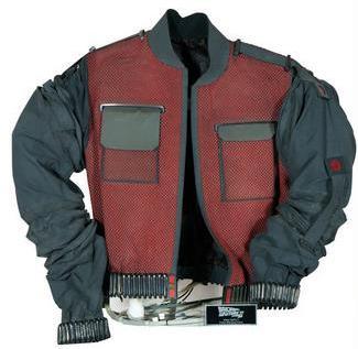 Marty 2015 Jacket.jpg