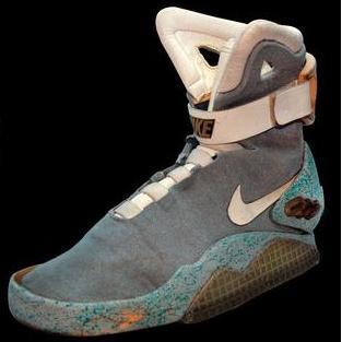 Marty 2015 Sneakers.jpg