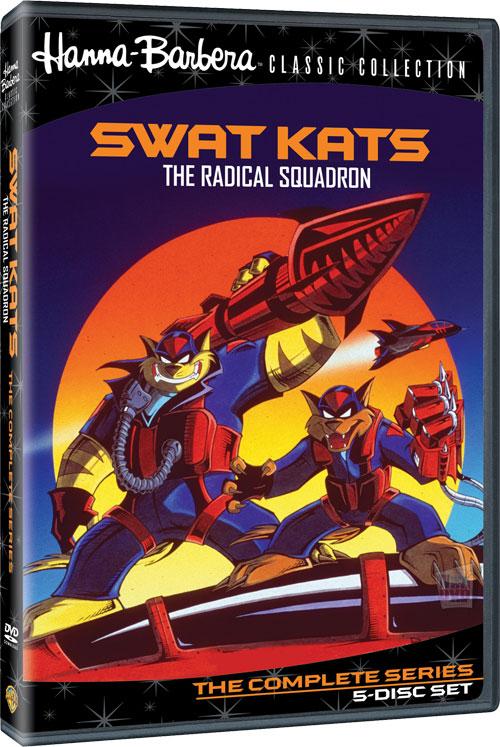 SwatKats-Complete.jpg
