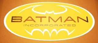 Thumbnail image for batman inc.jpg