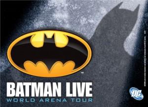 batman-live-300x217.jpg
