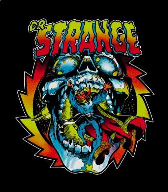 dr strangeskull.jpg