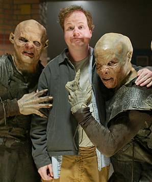 joss-whedon-demons.jpg
