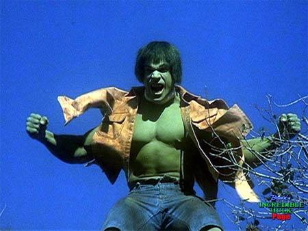 lou ferrigno hulk.jpg