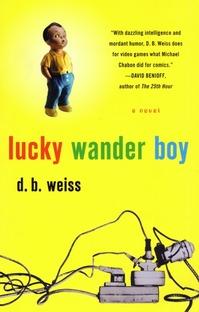 luckywanderboy.jpg