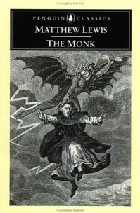 the-monk.jpg