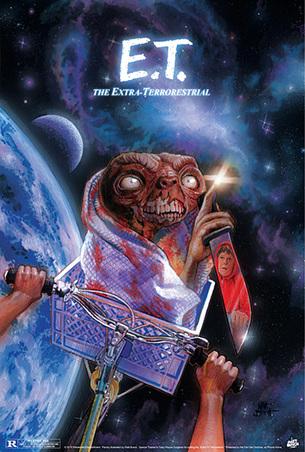 E.T Terror.jpg