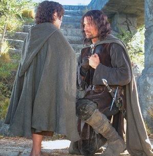 Frodo_Aragorn.jpg