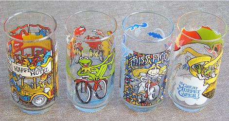 Great Muppet Caper Glasses.jpg