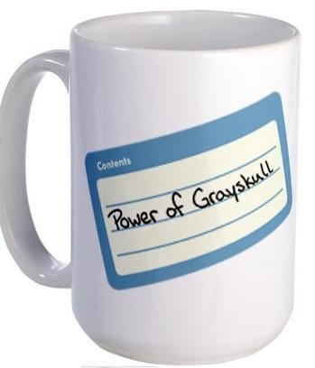 He-Man mug.JPG