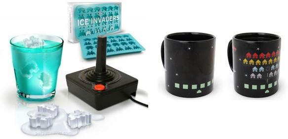 Ice Invaders.jpg