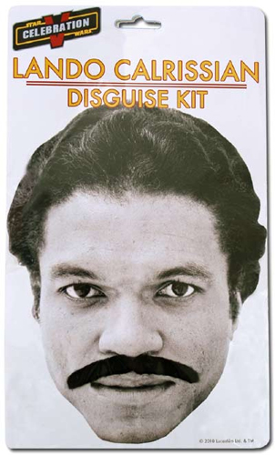 Lando Calrissian Disguise Kit.jpg