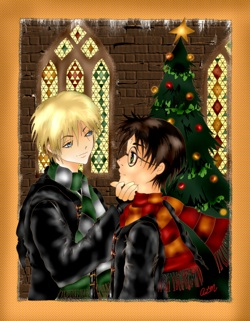 Merry_Christmas_Harry_Potter_by_AdrienneL.jpg