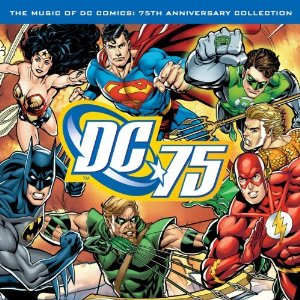 Music of DC Comics.jpg