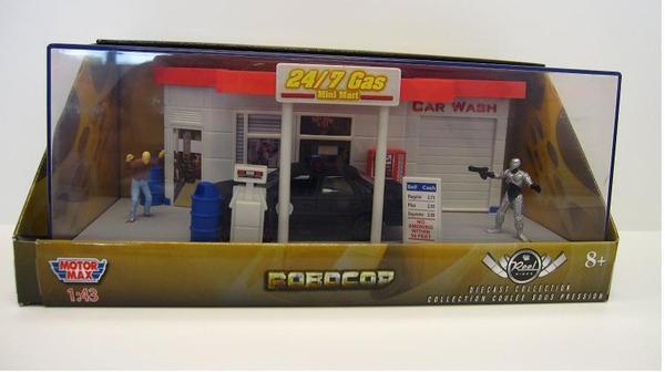 Robocop Diorama.jpg