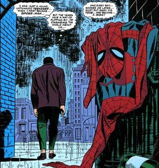 SpiderMan_NoMore_c.jpg